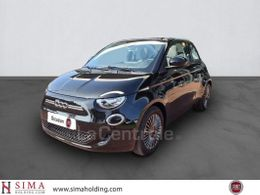 FIAT 500 C (3E GENERATION) 28540€