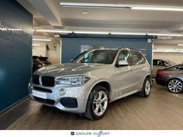 BMW X5 F15 59160€