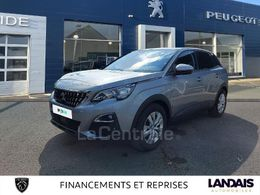PEUGEOT 3008 (2E GENERATION) 23710€