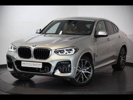 BMW X4 G02 65470€