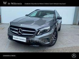 MERCEDES GLA 24520€