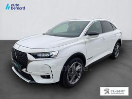 DS DS 7 CROSSBACK 39550€