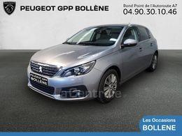 PEUGEOT 308 (2E GENERATION) 18360€