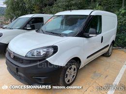 FIAT DOBLO CARGO 3 18690€