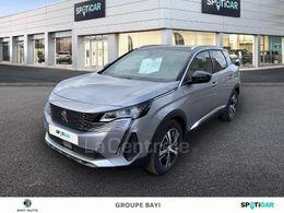 PEUGEOT 3008 (2E GENERATION) 51030€