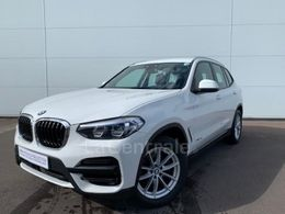 BMW X3 G01 38930€