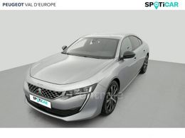 PEUGEOT 508 (2E GENERATION) 30330€