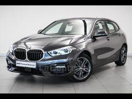 BMW SERIE 1 F40 33320€