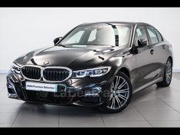 BMW SERIE 3 G20 48380€