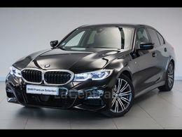 BMW SERIE 3 G20 47390€