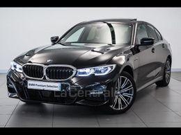 BMW SERIE 3 G20 62550€