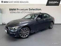 BMW SERIE 3 F30 41010€