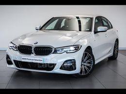 BMW SERIE 3 G20 43090€