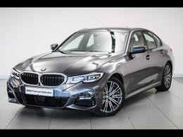 BMW SERIE 3 G20 51220€