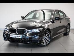BMW SERIE 3 G20 45200€
