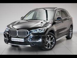 BMW X1 F48 38440€