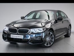 BMW SERIE 5 G30 50050€