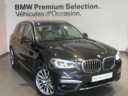 BMW X3 G01 50410€