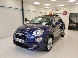 FIAT 500 X 17680€