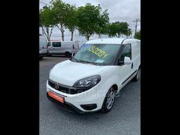 FIAT DOBLO CARGO 3 22110€