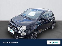 FIAT 500 (2E GENERATION) 13610€