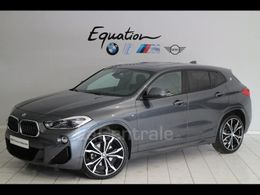BMW X2 F39 39430€