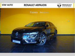 RENAULT TALISMAN 24380€