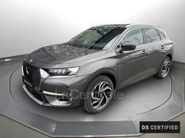 DS DS 7 CROSSBACK 65670€