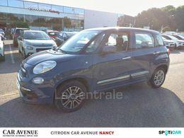 FIAT 500 L 13480€