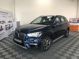 BMW X1 F48 29730€