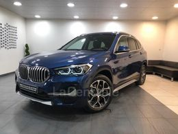 BMW X1 F48 53870€