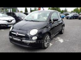 FIAT 500 (2E GENERATION) 8450€