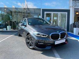 BMW SERIE 1 F40 38660€