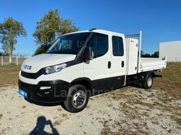 IVECO DAILY 5 38480€