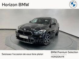 BMW X2 F39 (F39) SDRIVE20DA M SPORT X