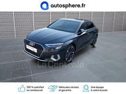 AUDI A3 (4E GENERATION) SPORTBACK 46390€