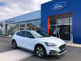 FORD FOCUS 4 ACTIVE 21890€
