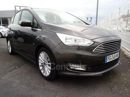 FORD C-MAX 2 16690€