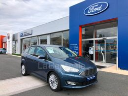 FORD C-MAX 2 18150€