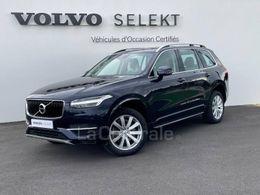 VOLVO XC90 (2E GENERATION) 42100€