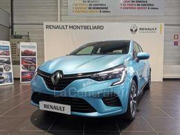 RENAULT CLIO 5 22560€