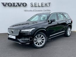 VOLVO XC90 (2E GENERATION) 54430€