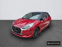 DS DS 3 22750€