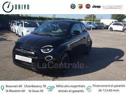 FIAT 500 (3E GENERATION) 32790€