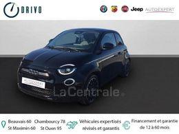 FIAT 500 (3E GENERATION) 32020€