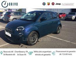 FIAT 500 (3E GENERATION) 32200€