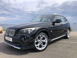 BMW X1 E84 14560€