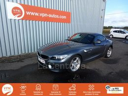 BMW Z4 E89 32360€