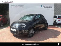 FIAT 500 C (3E GENERATION) 30330€