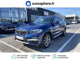 BMW X3 G01 47790€
